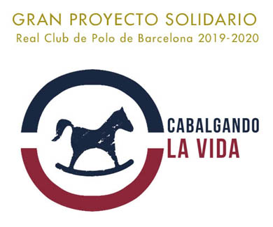 Real Club de Polo Foundation